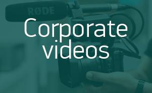 Δημιουργία βίντεο, εταιρικά βίντεο, παραγωγή εταιρικού βίντεο, corporate video | Digital production