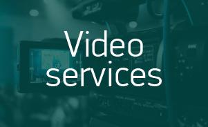 Δημιουργία βίντεο, εταιρικά βίντεο, infographic, social media video, βίντεο εκδήλωσης | Digital production