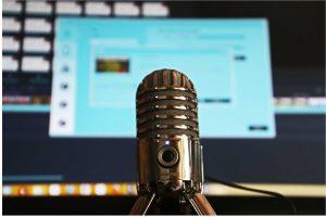 Εκφωνήσεις, σπικάζ, voice over, μηνύματα τηλεφωνικών κέντρων