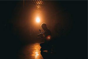 Παραγωγή βίντεο, εταιρικό βίντεο, βιντεοσκοπήσεις, καλύψεις εκδηλώσεων | Digital Production