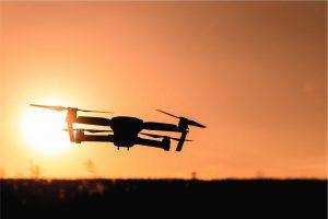 αερολήψεις, αεροφωτογραφίες, αεροβίντεο, drone