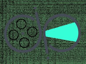 digital production logo icon786x579