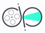 digital production logo icon150x110