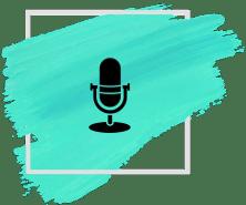services ekfoniseis voice over