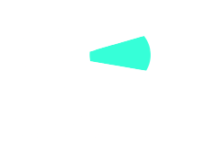 digital-production-footer-logo